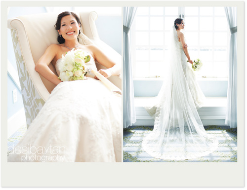 "Our work, featured on ""California Wedding Wave""! (click here)"